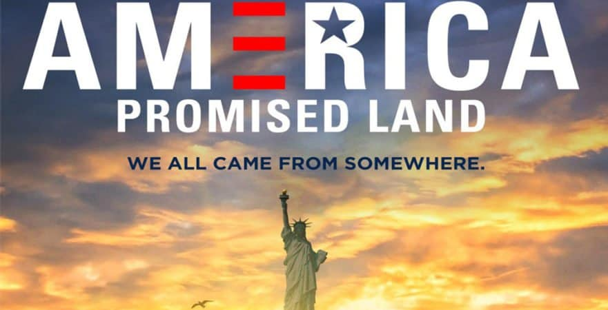 Image result for promised land