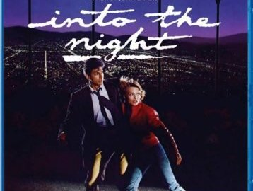 INTO THE NIGHT: COLLECTOR'S EDITION 55