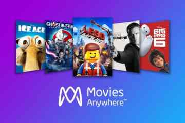 MOVIES ANYWHERE IS HERE TO ENHANCE YOUR OSCAR-NOMINATED FILM VIEWING 28