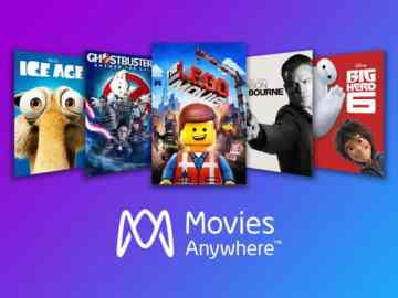 Movies Anywhere arrives as Studios desperately try to keep you from physical media 45