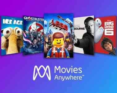 Movies Anywhere arrives as Studios desperately try to keep you from physical media 19
