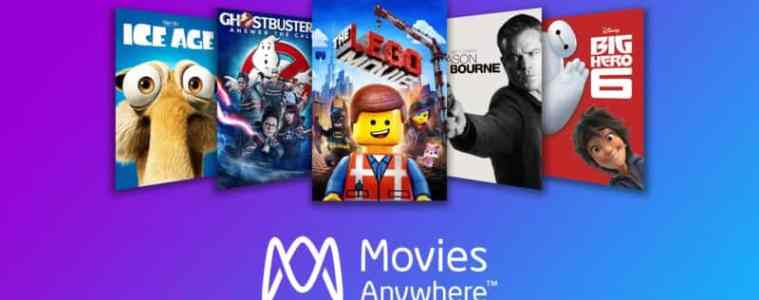 MOVIES ANYWHERE IS HERE TO ENHANCE YOUR OSCAR-NOMINATED FILM VIEWING 15