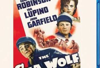 SEA WOLF, THE 7