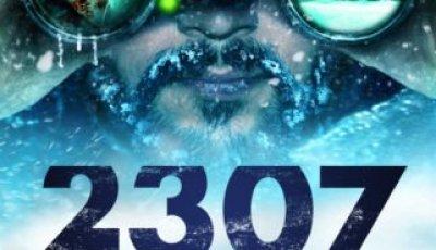 2307: WINTER'S DREAM 9