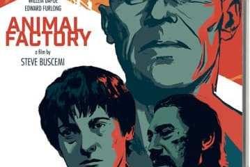 ANIMAL FACTORY (2000) 23