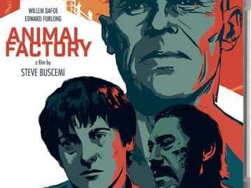 ANIMAL FACTORY (2000) 42