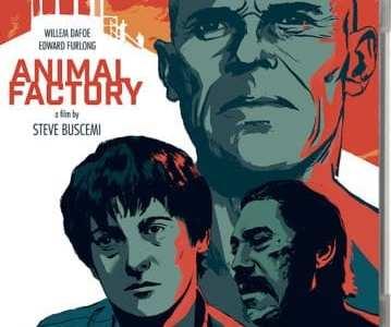 ANIMAL FACTORY (2000) 27