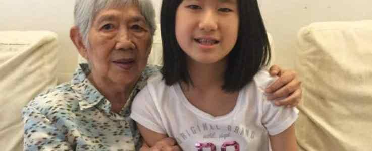 THE AV INTERVIEW: EMMA YANG (TIMELESS APP, THE STEM10) 3