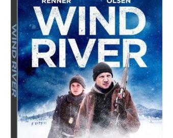 WIND RIVER 48