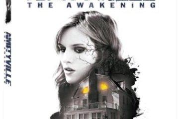 AMITYVILLE: THE AWAKENING 11