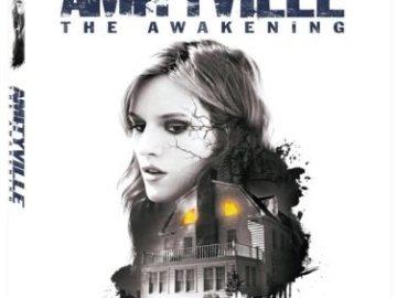 AMITYVILLE: THE AWAKENING 40