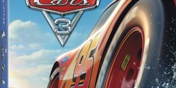 CARS 3 (4K ULTRA HD) 6