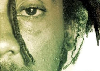 FINDING JOSEPH I: THE HR FROM BAD BRAINS 15