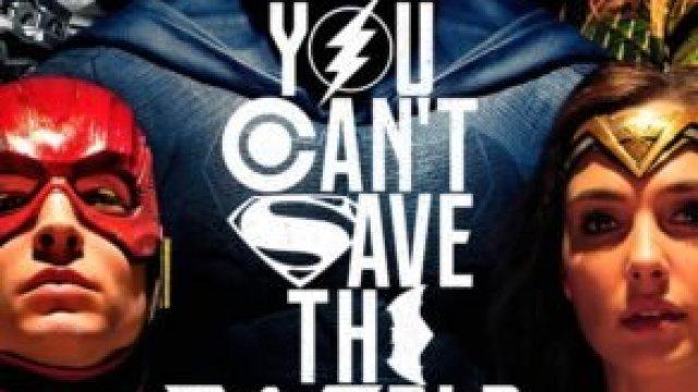 https://i0.wp.com/andersonvision.com/wp-content/uploads/2017/11/justice-league-poster.jpg?resize=640%2C360&ssl=1