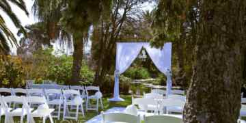 4 Tips to Booking a Band in Melbourne for your Wedding 13