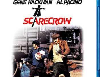 SCARECROW (1973) 51
