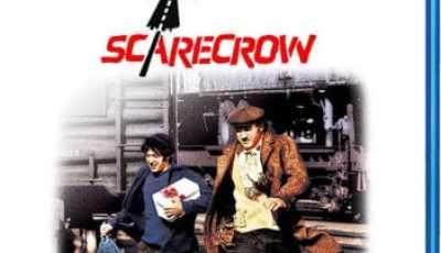 SCARECROW (1973) 7