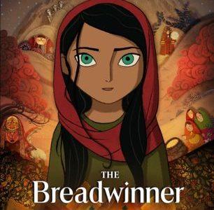 BREADWINNER, THE 7