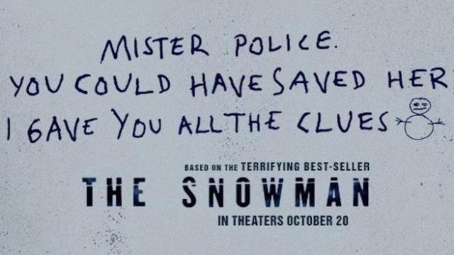 https://i0.wp.com/andersonvision.com/wp-content/uploads/2017/11/the-snowman-poster.jpg?resize=640%2C360&ssl=1