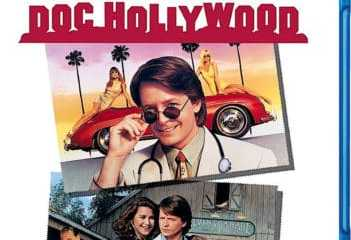 DOC HOLLYWOOD 19