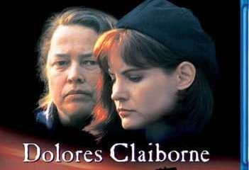 DOLORES CLAIBORNE 7