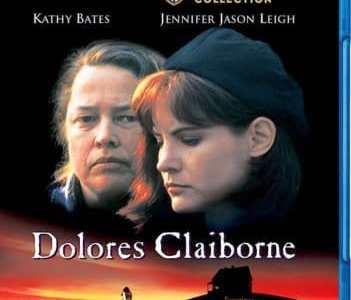 DOLORES CLAIBORNE 19