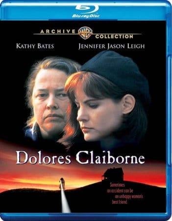 DOLORES CLAIBORNE 3