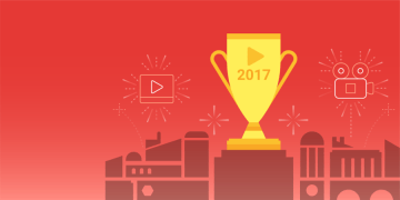 AndersonVision's Best of 2017: The Start of the Lists and CONTESTS! 3