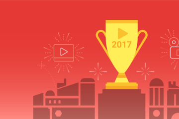 AndersonVision's Best of 2017: The Start of the Lists and CONTESTS! 23