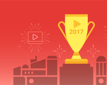 AndersonVision's Best of 2017: The Start of the Lists and CONTESTS! 7