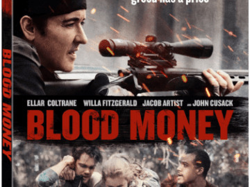 BLOOD MONEY (2017) 51