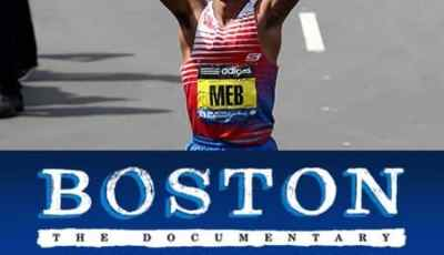 BOSTON 8