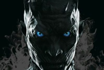 GAME OF THRONES: THE COMPLETE SEVENTH SEASON 19