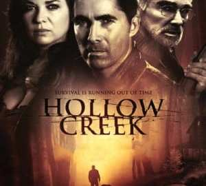 HOLLOW CREEK 55