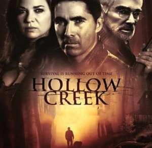 HOLLOW CREEK 5