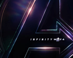 SUNDAY NIGHT ROUNDUP: INFINITY WAR, GAME OF THRONES, NOVEMBER CRIMINALS, AMICUS FILMS, COMPANY TOWN, EVERY DAY, JAMES FRANCO MOVIES 27