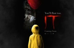 IT (2017) 23