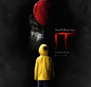 IT (2017) 21