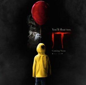 IT (2017) 15