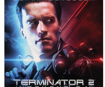TERMINATOR 2: JUDGMENT DAY (ULTRA 4K HD) 11