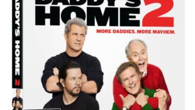 https://i0.wp.com/andersonvision.com/wp-content/uploads/2018/01/DaddysHome2_UHDComboOsleeve_3D.jpg?resize=640%2C360&ssl=1