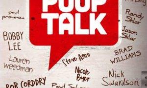 The Sklar Brothers Talk Poop 16