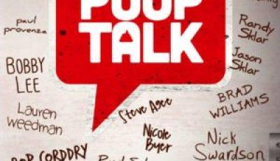 POOP TALK 7