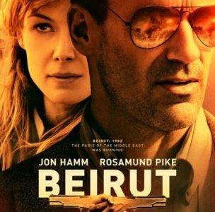BEIRUT 7
