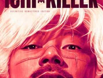 ICHI THE KILLER IS COMING TO BLU-RAY AND ARTHOUSE CINEMAS NEAR YOU! 49