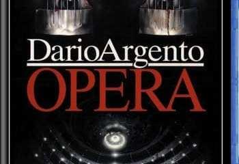 OPERA (1987) 14