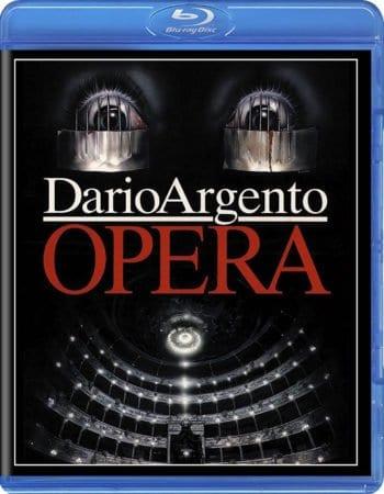 OPERA (1987) 3