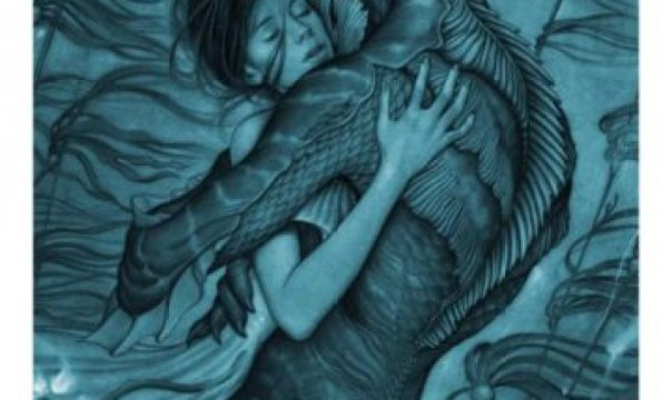 https://i0.wp.com/andersonvision.com/wp-content/uploads/2018/01/the-shape-of-water-poster.jpg?resize=604%2C360&ssl=1