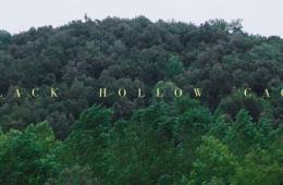 BLACK HOLLOW CAGE 7