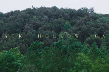 BLACK HOLLOW CAGE 11